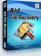 recover deleted photos from ntfs drive